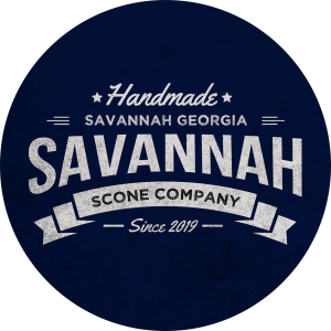 Savannah Scone Company