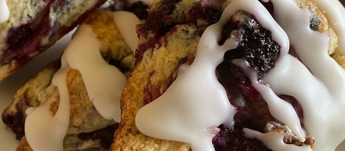 featured-image-newest-scones