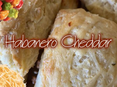 habanero-cheddar